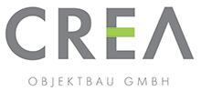 CREA Objektbau