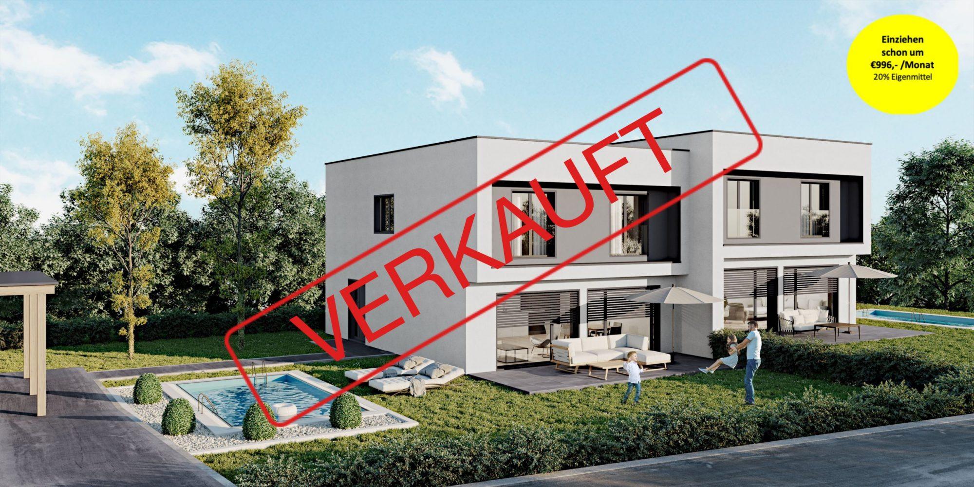 Projekt-Hagenberg_Verkauft