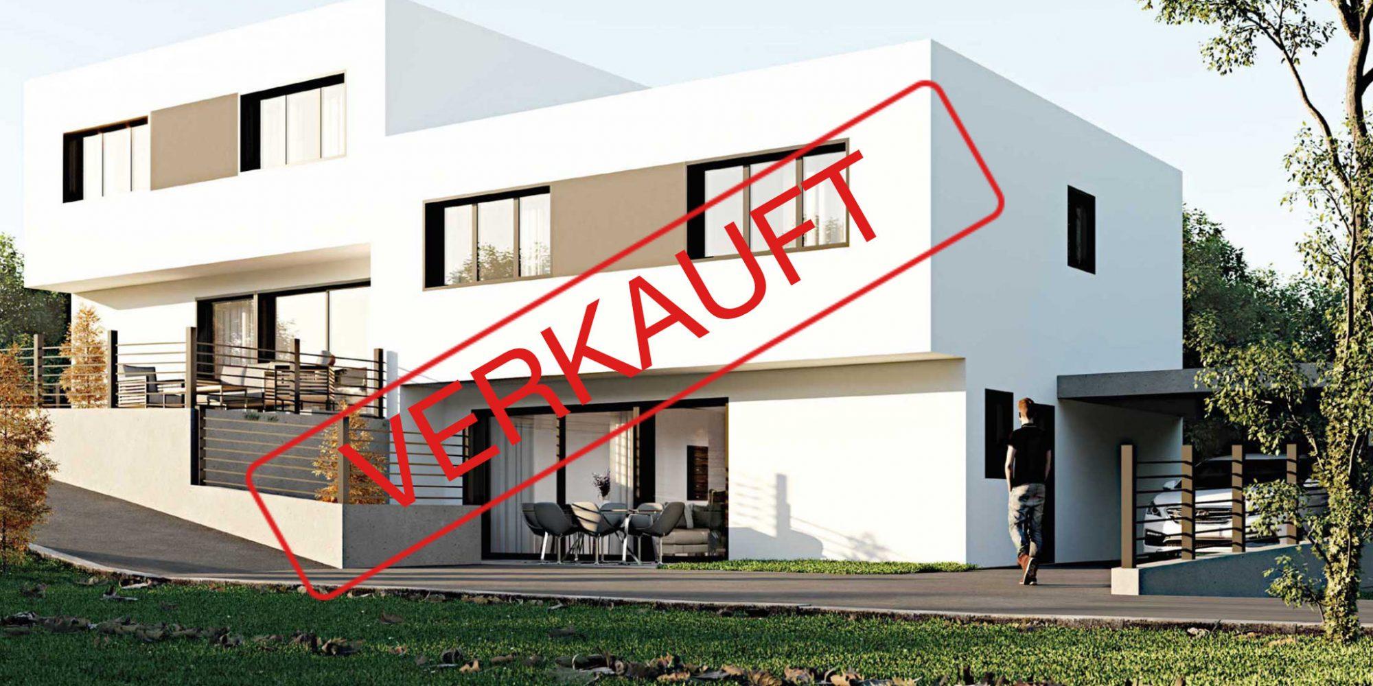 CREA-Gallusberg-verkauft